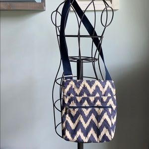 Thirty One cross body bag
